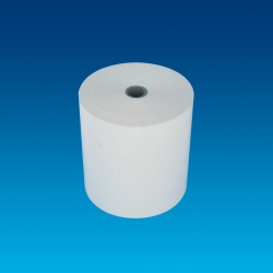 Thermorol 60x60x12mm (= 45 meter), rol
