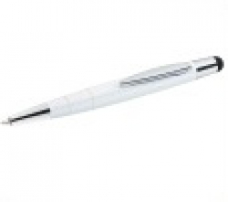 Touch pen wit